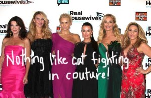 real-housewives-of-beverly-hills-season-finale-fight__oPt