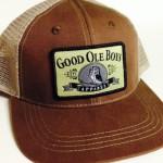Good-Ole-Boys-Brown-Flat-Bill-Hat-400x509
