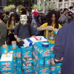 occupy_wall_street_anonymous_skippy_pb_2011_shankbone-2