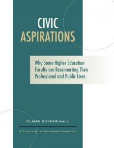 Civic%20Aspirations_cov