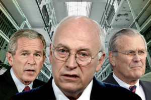 bush_cheney_rumsfeld_prison-620x412