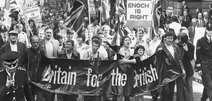 brexit anti immig