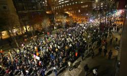 donald-trump-protests-622093460