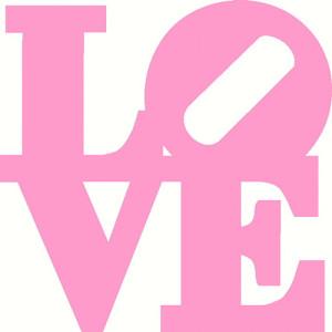 love-square