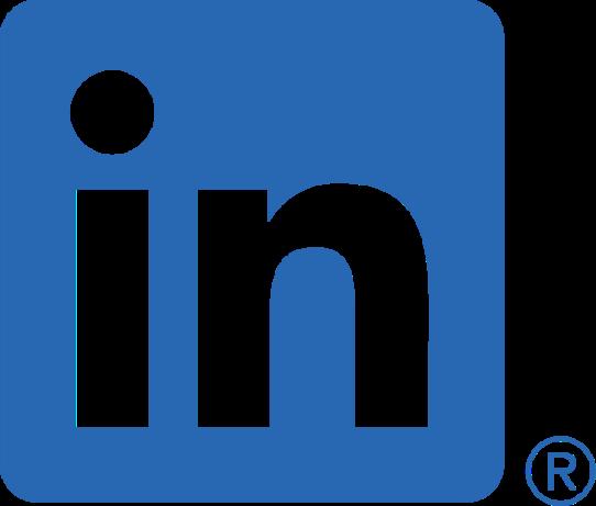 Claire Snyder-Hall LinkedIn link