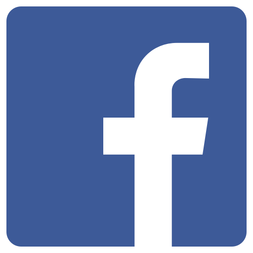 Claire Snyder-Hall Facebook link